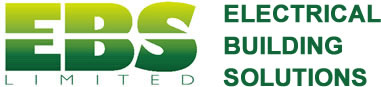 EBS Electrical Building Services
